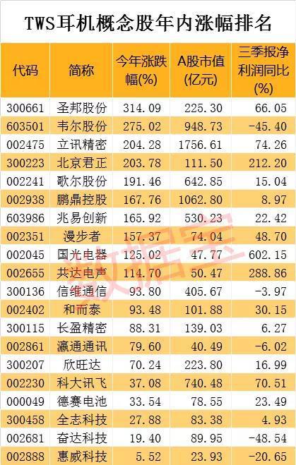 诸葛投注机器人使用 - 「中国那些事儿」全球5G竞赛升温 美企:这次可能要落后于中国