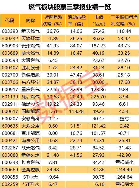 pk10比例投注法 - 早读社︱浙大校友集体婚礼即将开启!还不快来报名?