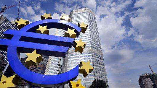 梅姨暂时松口气?英国退欧计划得到欧盟方面谨慎欢迎