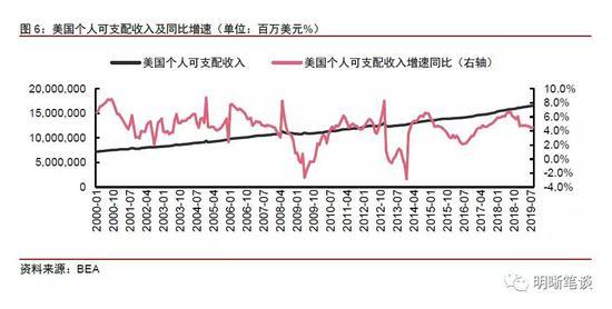 首存八元送彩金-广深铁路下跌6%逾两年半低位 遭中金降目标及评级