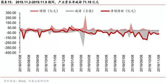 博友亚洲第一官网_裸眼3D产品制造商IMT股价一天涨十倍