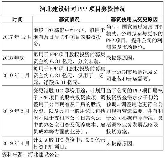 pp娱乐官网网 俄叙回应化武事件 到底谁是主谋?