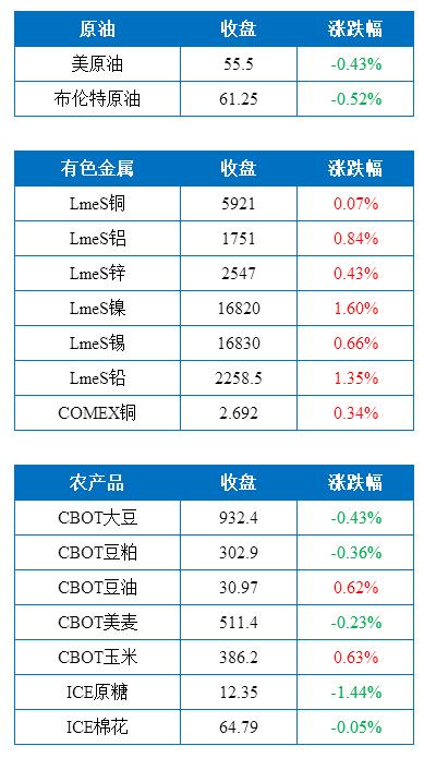 真人游戏手机版ag-目送:中国银行业最后的手工营业网点退场
