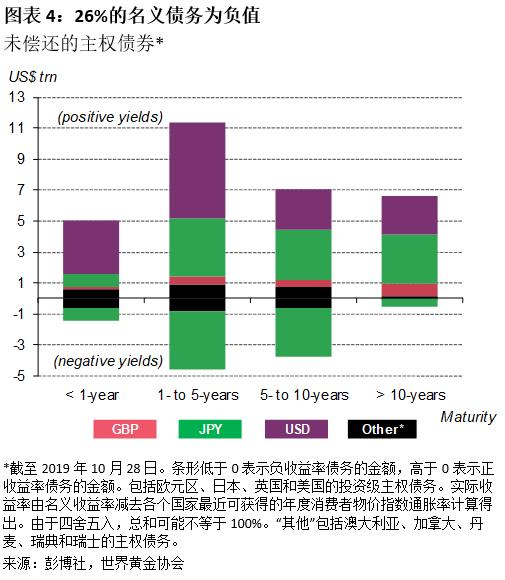 新宝gg开户流程-商品期货收盘涨跌不一 黑色系略显分化热卷涨逾3%