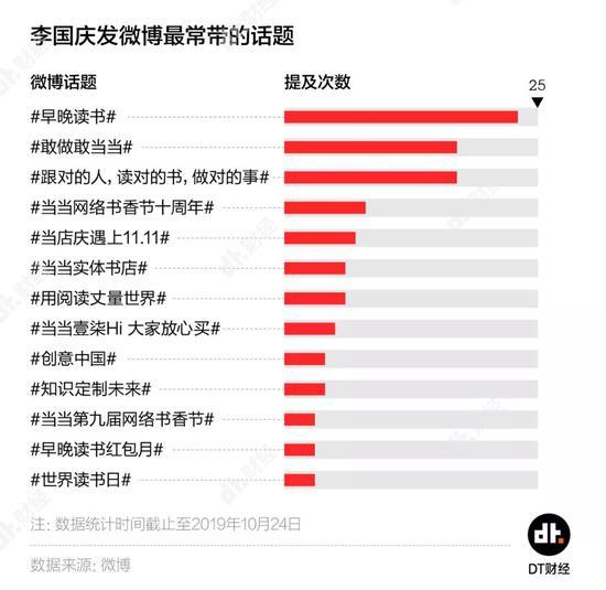 凤凰平台怎么注册|官网_网传6月13日15时起唐山丰润区独立轧钢企业执行停产
