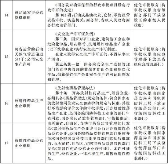 """金沙博在线娱乐_十米车厢带您一览""""青岛公交70年"""",将陆续推出4条线路"""