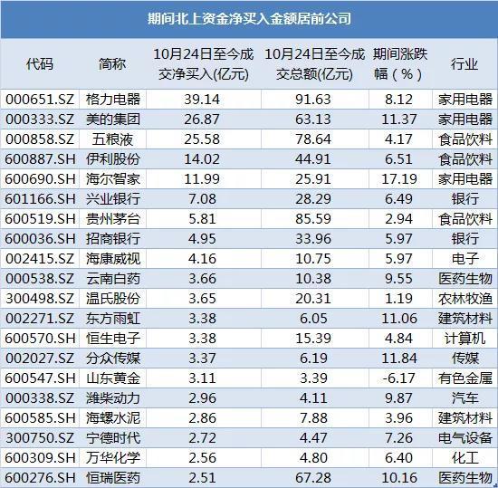 杏彩9号彩票信誉如何_凯迪拉克CT5亮相JUDYHUA 2020春夏系列时装发布会