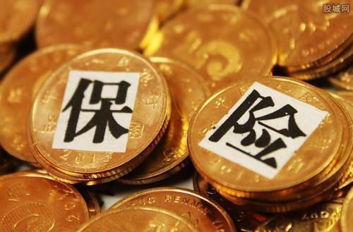 陈辉:保险的思想属性
