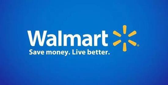 净利润高增长,新零售时代沃尔玛如何继续引领潮流?