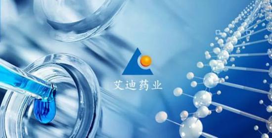 98中文篮球网 不限行不限购,新能源号牌特权将继续增加