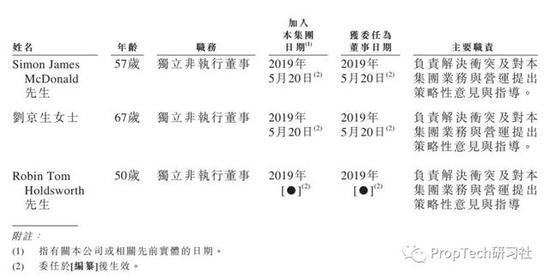 """「夺金牌游戏棋」""""爱国,我们大声说""""庆祝新中国成立70周年系列活动在中福会少年宫精彩上演"""