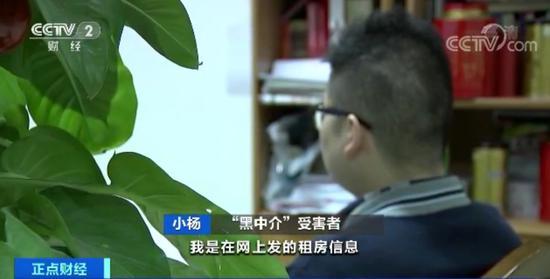 京华娱乐场现金网-智能门锁隐患多:人脸识别远程开锁等功能使用需谨慎