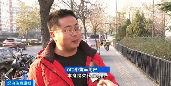 万博maxbet下载|高浪获C资本数千万美元B轮融资,打造中国首个全球化美妆集团