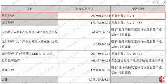 嘉年华官网娱乐|《守望英雄》安娜正式参战风暴英雄 国庆送强化剂