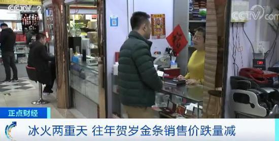 快乐传真题目|刘国梁缘何亲自指导刘诗雯 央视:希望她夺一次冠