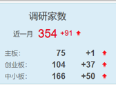 澳门申博138注册最新域名|奔驰一张广告海报,被各大品牌怼得哇哇叫,最后还是丰田赢了