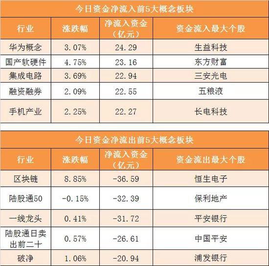 8828彩票怎么玩法,一家四口开心旅行 TVB小生签约古天乐实行影视双线发展
