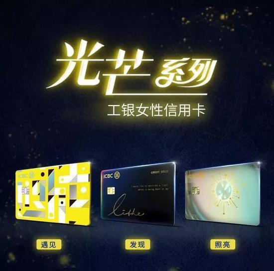 大唐娱乐手机ios客户端_远洋集团飙升14.36%破牛熊线 暂连涨六日