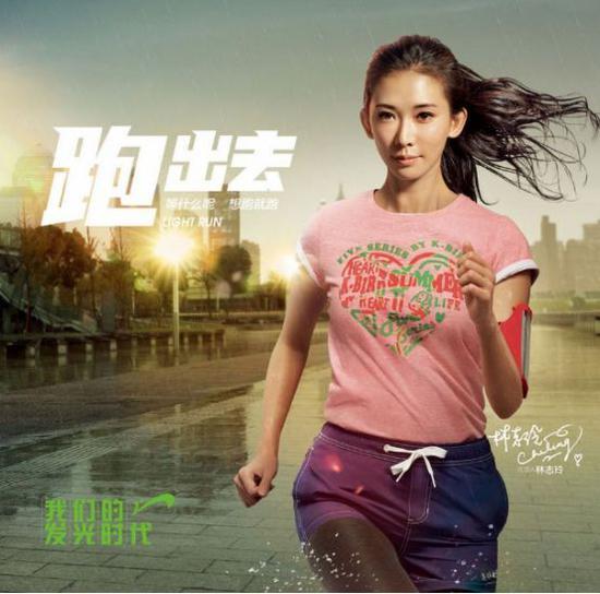 dele娱乐 四川自贸试验区如何走向自由贸易港?来听听国内一流专家怎么说