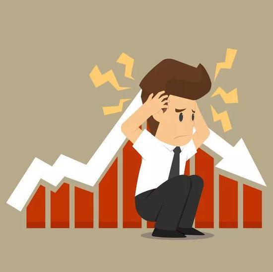 十年前业绩差IPO被否、现在业绩猛增 维克液压IPO前景会咋样