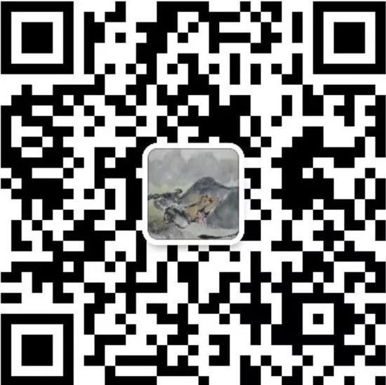 """万豪娱乐app怎么屏蔽 - 苏宁金服完成100亿融资""""独立""""出报表"""
