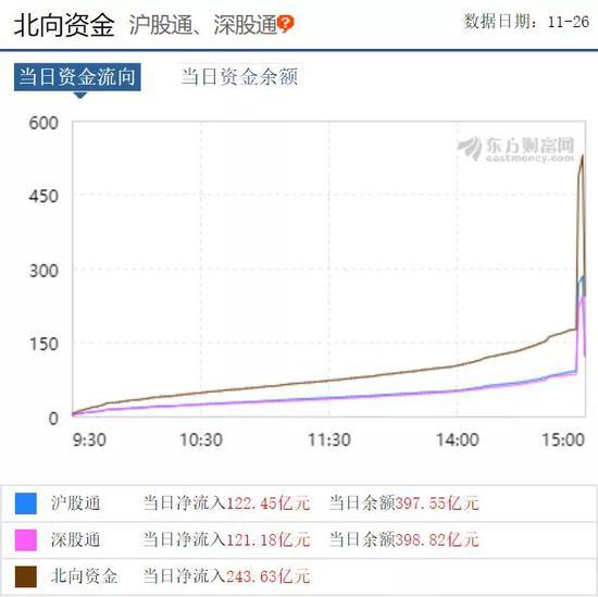千赢国际中文手机官网,一课一练:部编版一年级上册汉语拼音《ao ou iu》