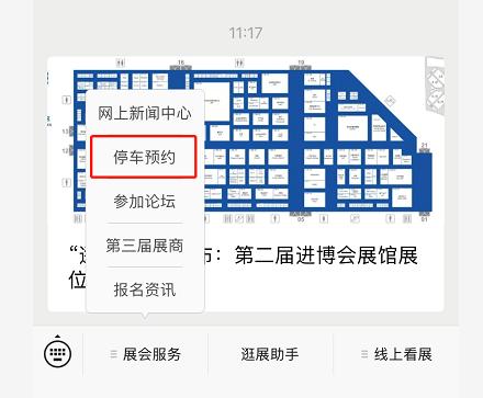 赌场托犯法吗,香港外汇基金2018挫近95%只得收益139亿港元