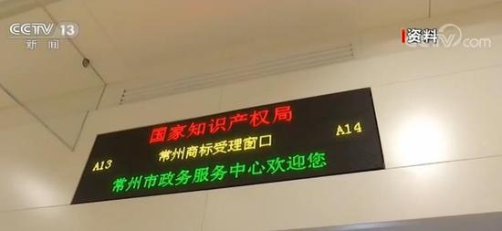 """赌场中鸽子什么意思 - 张文宗:""""美国重建中国""""?美国人自己都不信"""