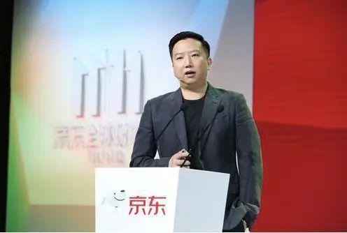 """2600亿物流""""巨无霸""""来了 京东物流港股IPO孖展爆了、申不申购?"""