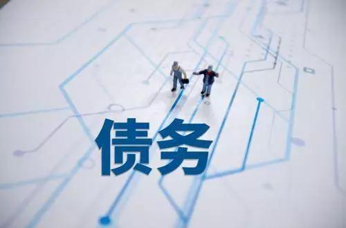 投注技术·西成高铁开通,重庆到华山只需5小时,一个周末就能去看华山雪景