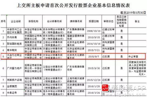 彩世界走势计划软件 大商所理事长李正强:争取已上市的商品期货品种都有期权合约