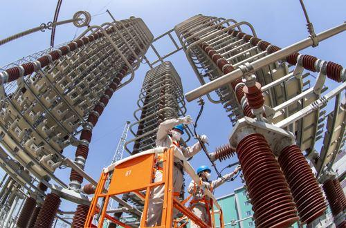 能耗双控下的江苏:上游原料涨价冲击更大 炼油企业全员节电
