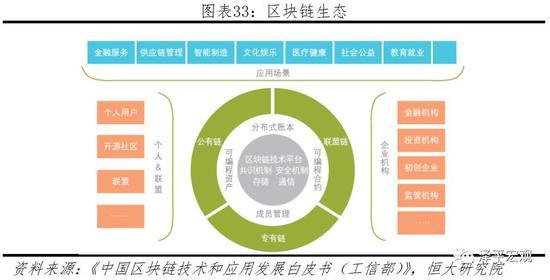 d88尊龙app安卓 - 港媒:中国歼20可全方位媲美F22 造价却比F22低2/3