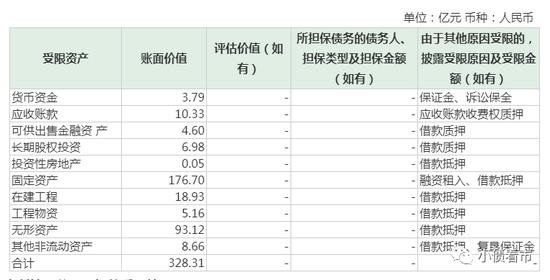 新2最新备用网址…,江苏女职工劳保新规7月施行 将女职工全孕程保护纳入
