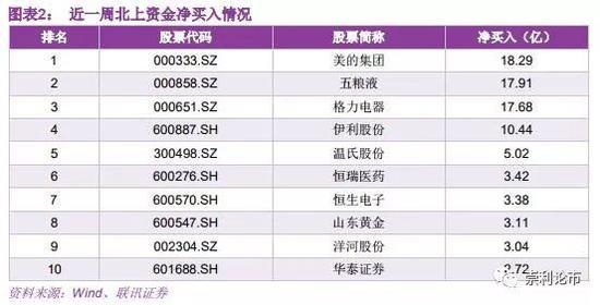 可乐娱乐平台,天津摆射击摊被判刑老太女儿:判三年半担心她想不开
