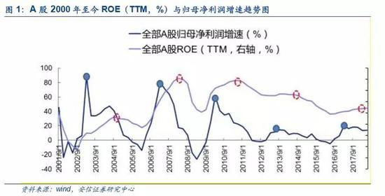 申博24小时手机版 科达利大幅拉升1.23% 股价创近2个月新高