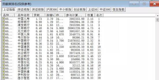 「天津娱乐平台」有一类女子,姻缘来得比较迟