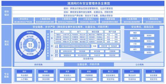 皇冠最新投注备用网-官宣!新疆男篮签下CBA弃将 他们恐怕又要从头再来!