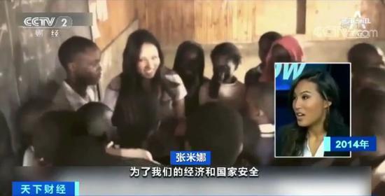 "lol真人游戏|为何说香港警队在""忍辱负重"" 这些事情足以证明"