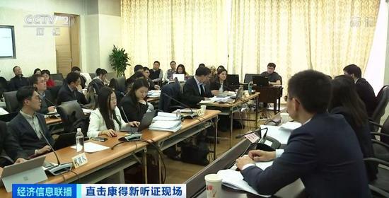 「777指导」93个职业重度缺人!四川省首个重点领域急需紧缺人才目录发布