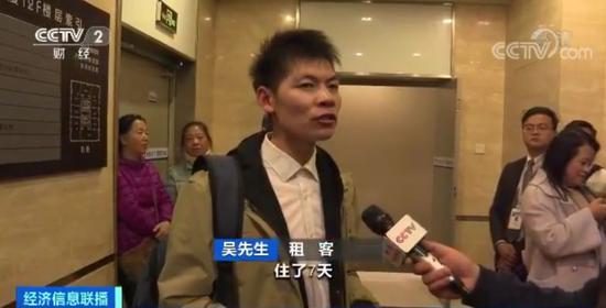 重庆彩票网注册-28年追踪13个孩子,结果扎心了:如果不出意外,你的孩子终将平凡