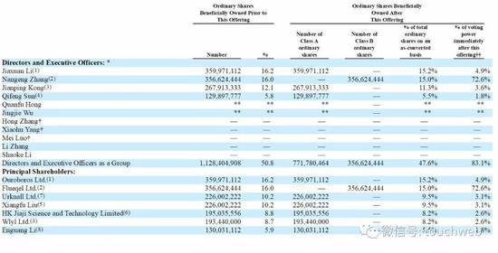 电子游戏注册送88-北京抗癌新药美国正式上市 30天疗程12935美元