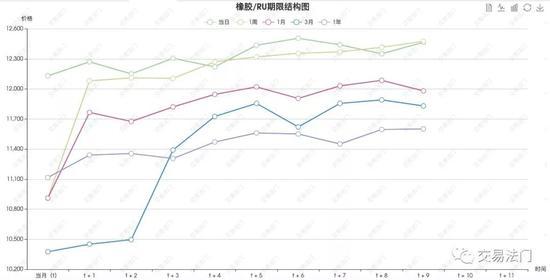 """民间游戏娱乐 - 3000人苦苦拼了1460天,中国人的""""特斯拉""""终于来了"""