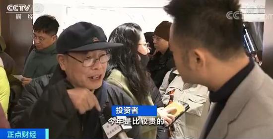 香港哪些女星演过三级片_人民日报社论:牢记初心使命 奋进复兴征程   ——热烈庆祝中国共产党成立九十八周年