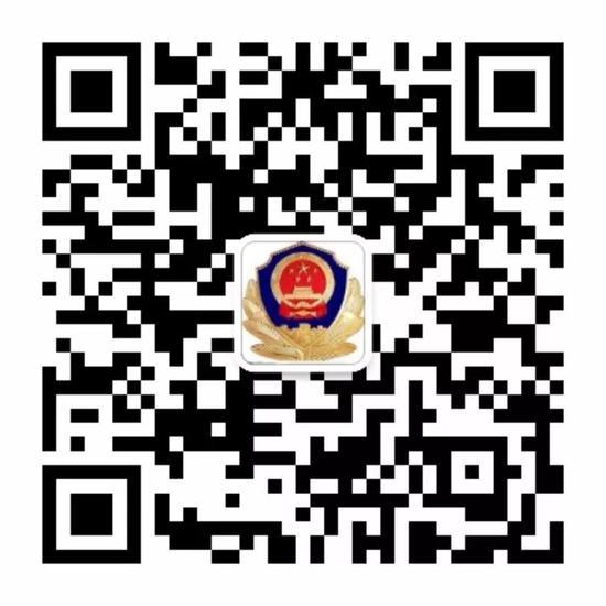 天津市公安局公布人才落户申请渠道 附详解答