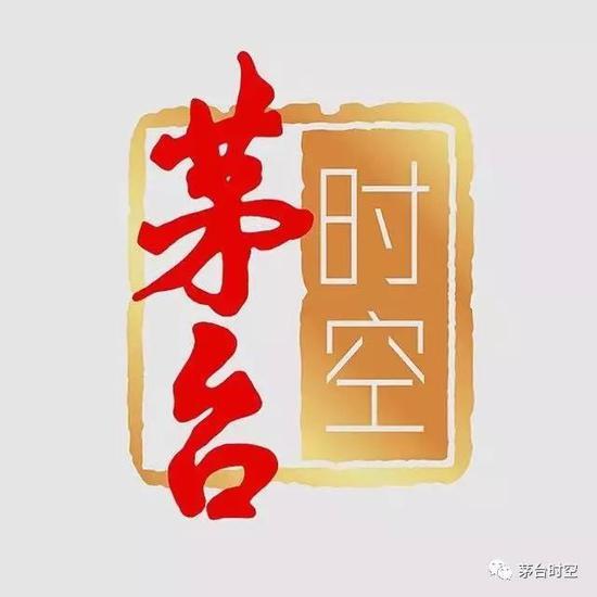 老子有钱论坛_文武双全的开国中将,王近山的黄金搭档,刘邓最信任的铁血战将