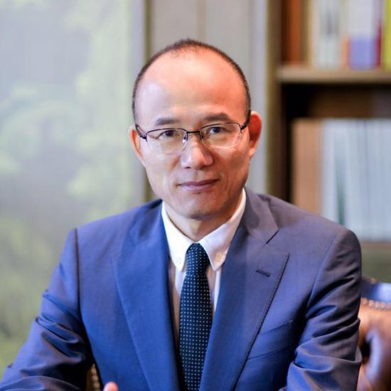将军现金娱乐,人均GDP接近香港2倍 澳门位居全球第二凭什么