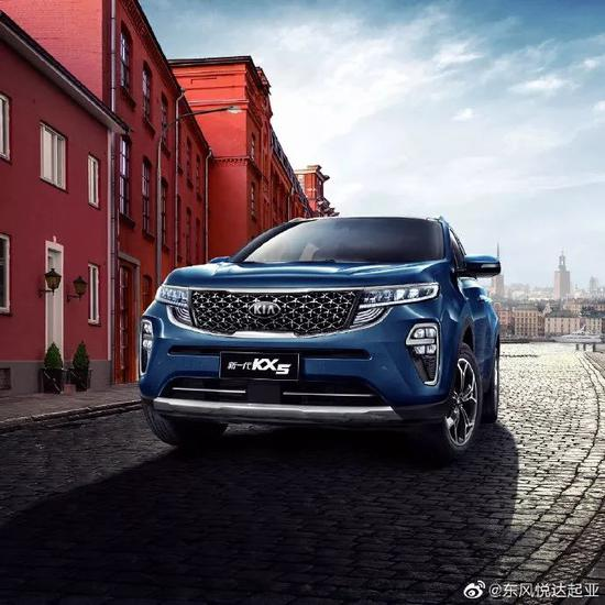 哪个娱乐平台有福建快三 - 大众迈腾GTE亮相广州车展 新车动力提升、百公里油耗不足2L
