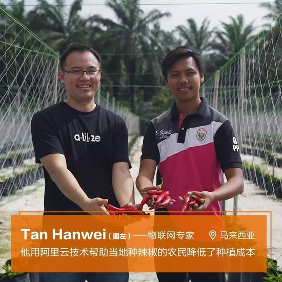 贝博足球app下载 - 搜狗开放听写服务,录音笔行业进入AI时代