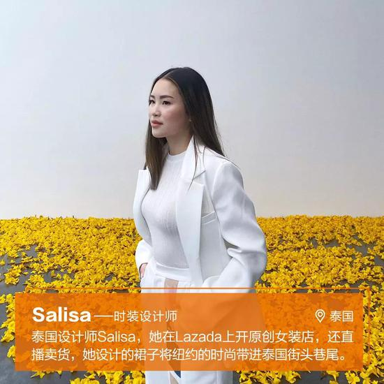 凤凰娱乐手机登录,拥抱数字经济 中国义乌国际智能装备博览会今天开幕